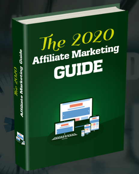 [GET] The 2020 Affiliate Marketing Guide PLR Download