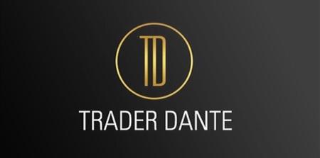 Trader Dante - Edges for Ledges Download