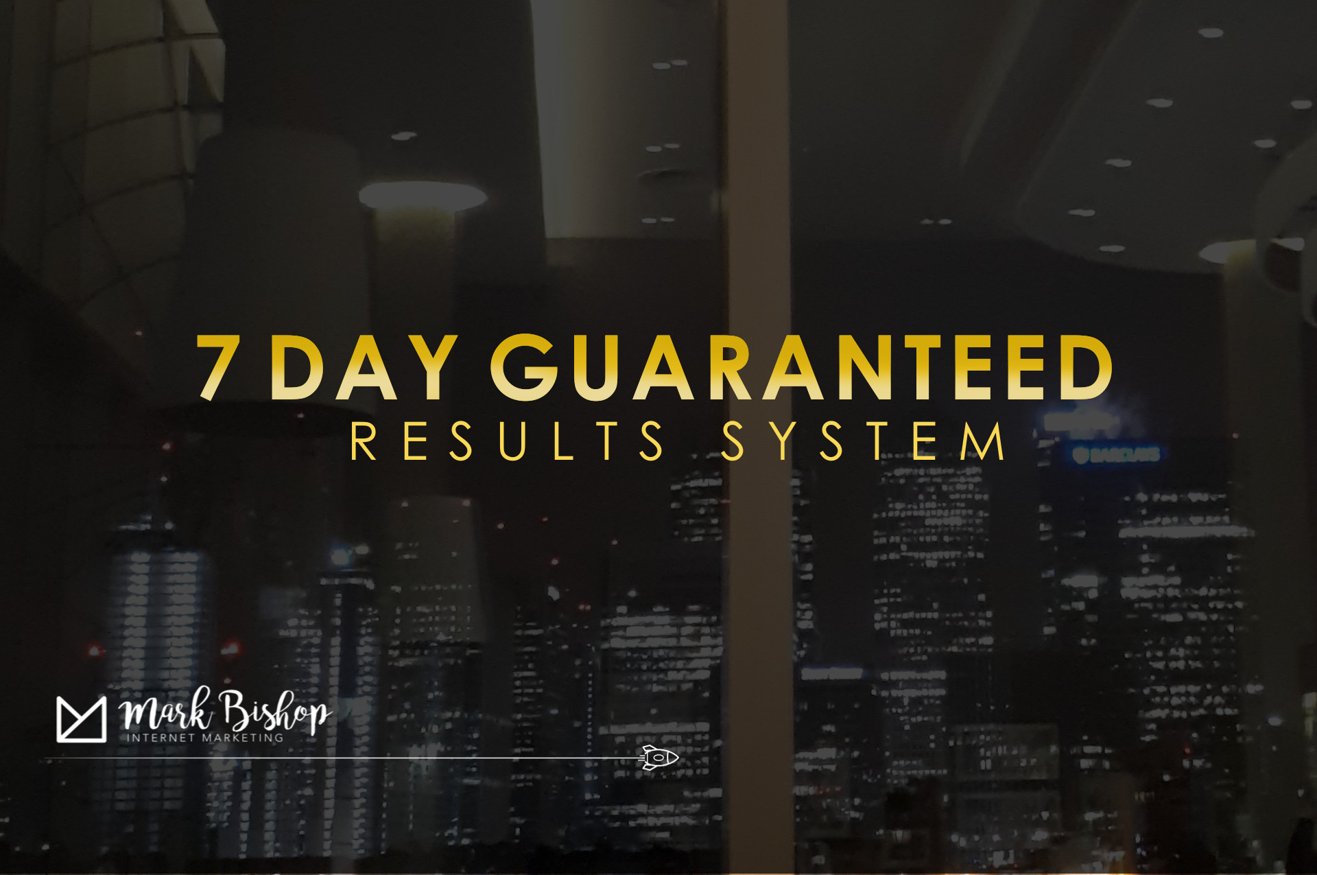 7LRP2 7 Day Guaranteed Results System Download