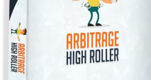 Arbitrage High Roller Download