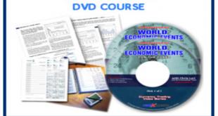Chris Lori - Understanding Global Fundamentals Download