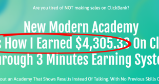 ClickSaleBank Academy - Tawfek Elsayed Download