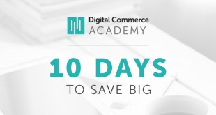 Copyblogger – Digital Commerce Institute Bundle Download