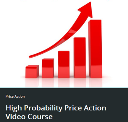 FX At One Glance – High Probability Price Action Video Course Download