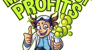 Mad Scientist Profits Download