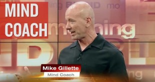 Mike Gillette – Mindboss Academy Download