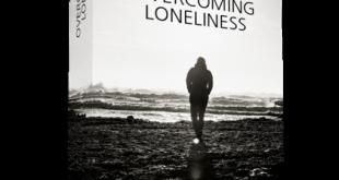 Overcoming Loneliness PLR Download