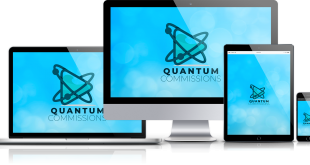 Quantum Commissions Download