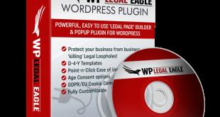Shermanf - WP-LegalEagle Download