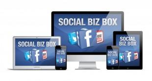 Social Biz Box Download