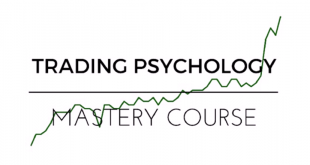 Trading Psychology Mastery Course – Trading Composure Download