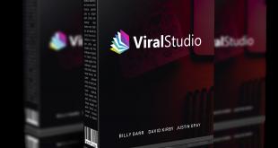 Viral Studio Download
