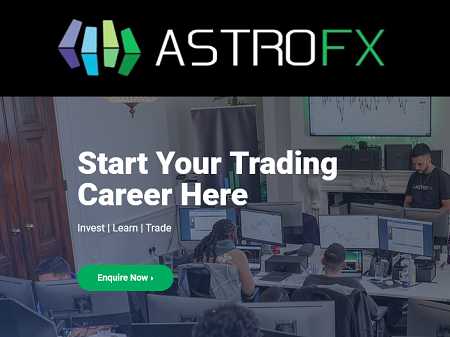 Astro FX 2.0 Download