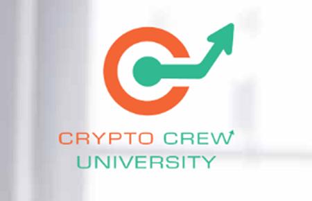 Classes - Crypto Crew University Download