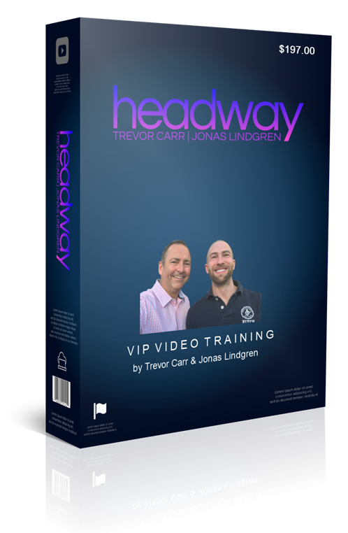 Headway Sales Download