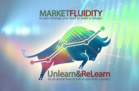 Market Fluidity Download