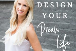 Natalie Bacon – Design Your Dream Life Academy Download