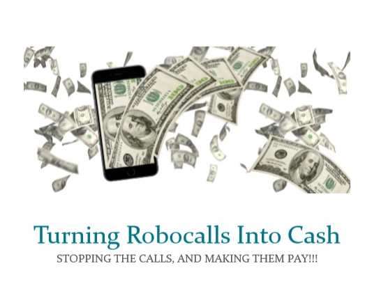 Robocalls.Cash Download