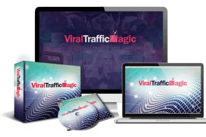 Viral Traffic Magic Download