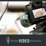 Ben And Laura - Food Video School Download