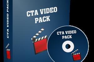 CTA Video Pack Download