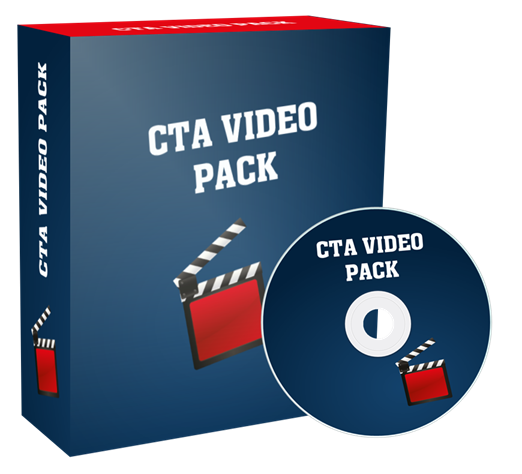 CTA Video Pack Download