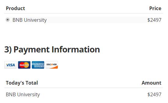 Chi Ta - BNB University Download