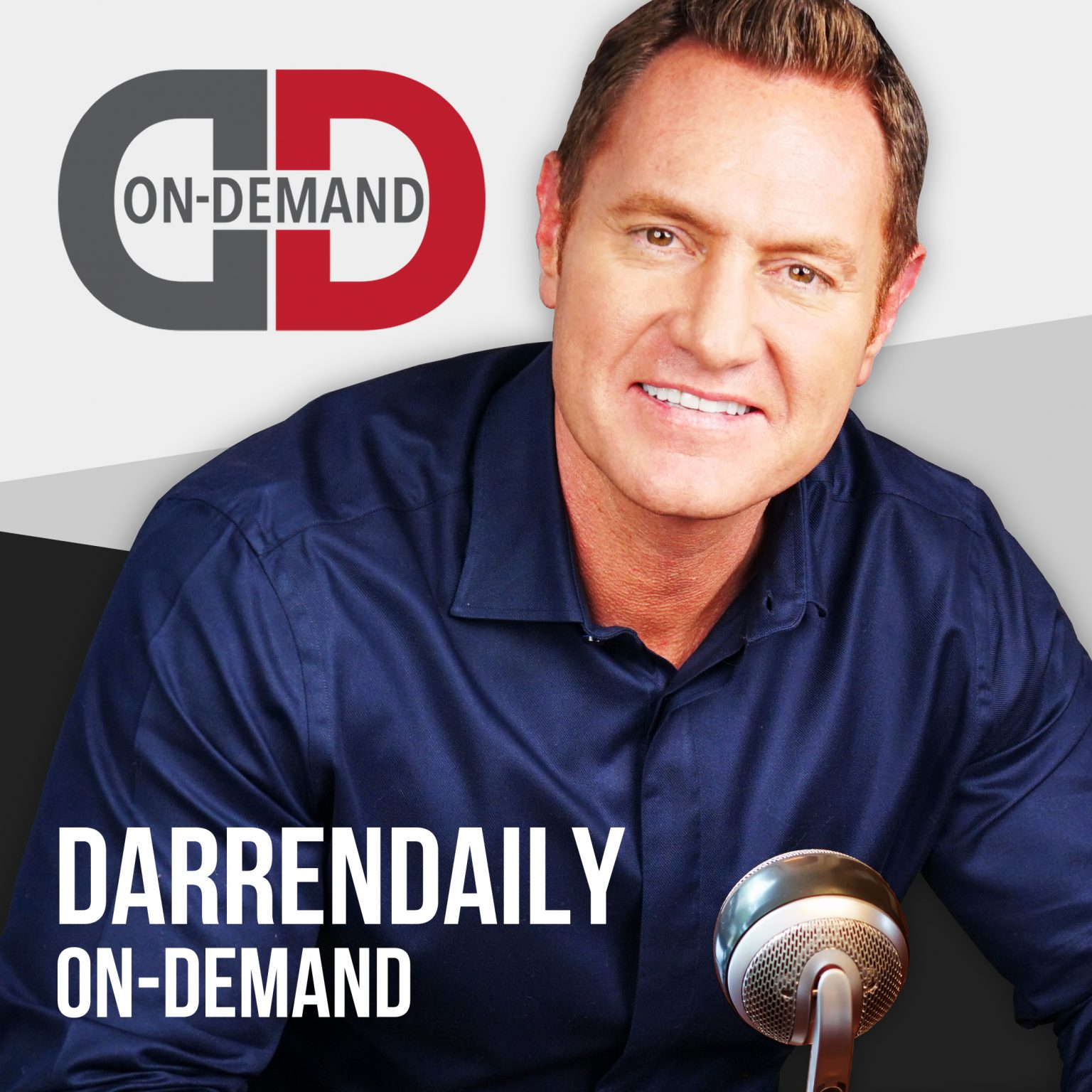 Darren Hardy – DarrenDaily Videos (2019) Download