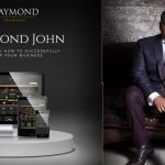 Daymond John – Teaches You His Billion Dollar Business Secret Download
