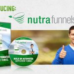Dropout King - Nutrafunnels Program Download