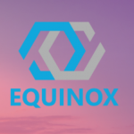 Equinox FE + OTO Download