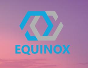 Equinox FE + OTO Download