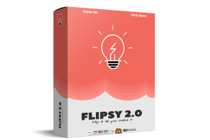 Flipsy 2.0 Download