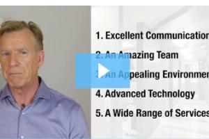 Fred Joyal - Marketing Course for Dental Marketing Download