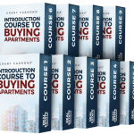 Grant Cardone – Intro to Multi-Family Apartment Investing Download