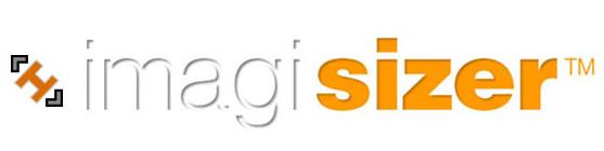 Imagisizer PRO - Batch Image Resizer Download