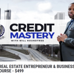 Jay Morrison – 12 Step Real Estate Entrepreneur & Business Owner Crash Course Download