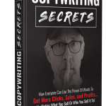 Jim Edwards - Copywriting Secrets Audiobook Download