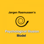 Jorgen Rasmussen - Psychological Illusion Model Download