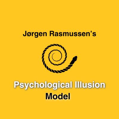 Jorgen Rasmussen - Psychological Illusion Model Download