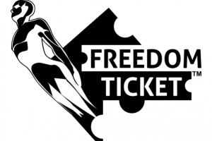 Kevin King - Freedom Ticket 2.0 Download