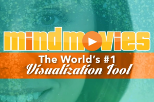 Mind Movies Collection Download