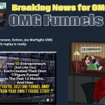 OMG Funnels Event Download