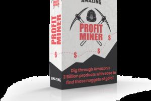 Profit Miner Download