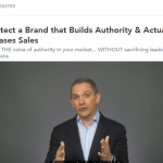 Ryan Deiss – How to Architect a Branding Blueprint Download