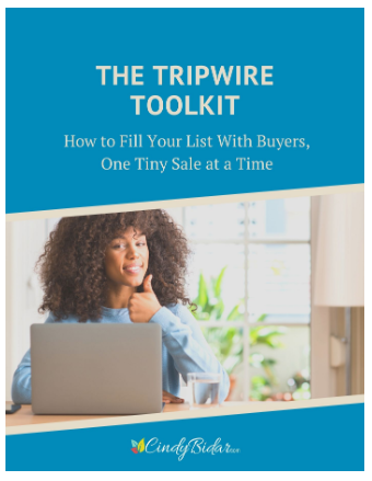 The Tripwire Toolkit Download