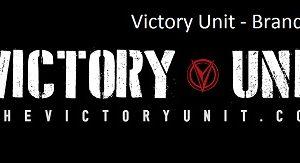 Victory Unit - Brandon Carter Download