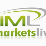 iMarketsLive Academy - Course Download