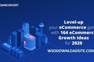 164 eCommerce Growth Ideas for 2020 Download