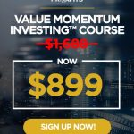 Adam Khoo – Value Momentum Investing Course Download